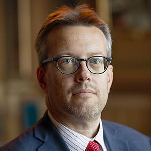 Kontakta Mikael Hedeland, professor i analytisk farmaceutisk kemi