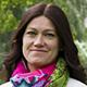 Kontakta Anja Sandström