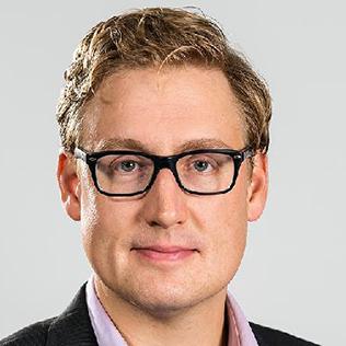 Kontakta Olof Eriksson