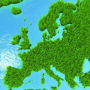 Europa kraftsamlar kring medicinsk följsamhet