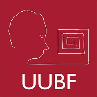 UUBF logotyp